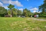 5680 Mount Olive Road - Photo 35