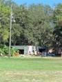 5680 Mount Olive Road - Photo 48