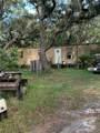 5680 Mount Olive Road - Photo 49