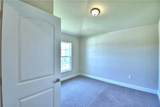 491 Meadow Pointe Drive - Photo 10