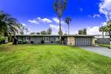 9343 Canal Road - Photo 1