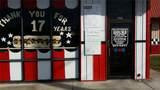 1500 42ND Street - Photo 32