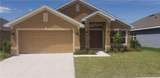 640 Meadow Pointe Drive - Photo 1