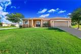 2090 Chickadee Street - Photo 1