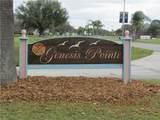 234 Genesis Pointe Dr - Photo 30