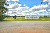 5008 Tennessee Lake Drive - Photo 28