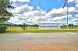 302 Windward Loop - Photo 30