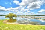 215 Lake Vista Drive - Photo 29