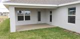 641 Meadow Pointe Drive - Photo 2