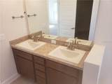 641 Meadow Pointe Drive - Photo 3
