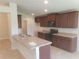 641 Meadow Pointe Drive - Photo 9