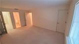 2214 Starboard - Photo 11