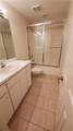 2214 Starboard - Photo 15