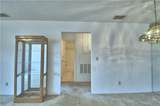 82 Winter Ridge Road - Photo 12
