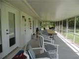 7531 Limonia Drive - Photo 20