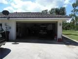 7531 Limonia Drive - Photo 28