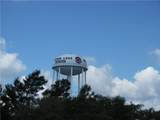 7531 Limonia Drive - Photo 30