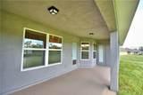 459 Lake Vista Drive - Photo 20