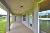 459 Lake Vista Drive - Photo 21