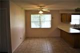 4185 Orchid Boulevard - Photo 22