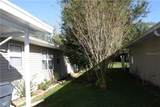 4185 Orchid Boulevard - Photo 29