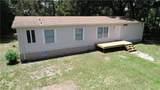8444 Gibson Oaks Drive - Photo 4