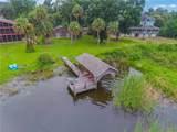 6281 Halabrin Rd - Photo 1