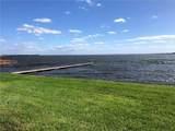 116 Lake Reedy Boulevard - Photo 32