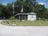 15 Anchor Inn Road - Photo 2