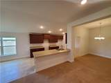 305 Meadow Pointe Drive - Photo 10