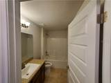 305 Meadow Pointe Drive - Photo 22