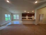305 Meadow Pointe Drive - Photo 6