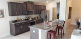 305 Meadow Pointe Drive - Photo 8