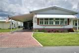 4240 Rolling Oaks Drive - Photo 1
