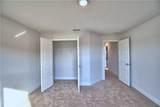 6406 Alamanda Hills Drive - Photo 16