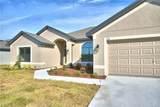 6406 Alamanda Hills Drive - Photo 25