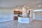 6406 Alamanda Hills Drive - Photo 39