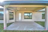 6406 Alamanda Hills Drive - Photo 6