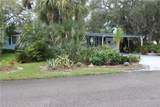 7059 Tamarind Drive - Photo 1