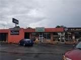 506 Cypress Gardens Boulevard - Photo 2