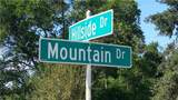 Mountain Drive - Photo 22