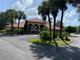 8503 Waterview Way - Photo 24