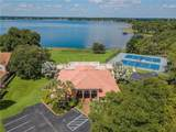 8503 Waterview Way - Photo 25