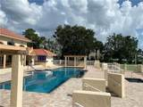 8503 Waterview Way - Photo 26