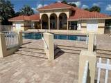 8503 Waterview Way - Photo 27