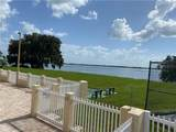 8503 Waterview Way - Photo 28