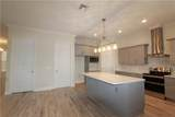 7462 Berkley Road - Photo 12