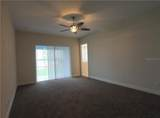 7462 Berkley Road - Photo 16