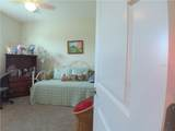 3743 Plymouth Dr - Photo 19