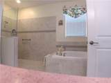3743 Plymouth Dr - Photo 24